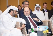 2442-adfimi-qatar-development-bank-joint-workshop-adfimi-fotogaleri[188x141].jpg